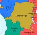 Còngo Bèlga.png