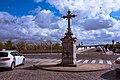 Córdoba (45948659005).jpg