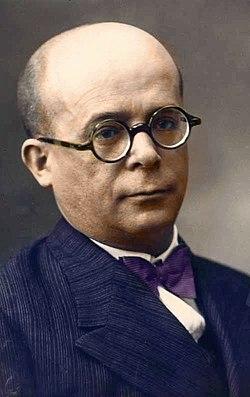 CAYETANO PIORTIZ 1931.jpg