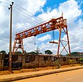 CCECC Construction Company in Kaduna State 01.jpg