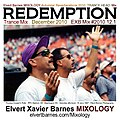 CDCover.Redemption.Trance.December2010 (5245563723).jpg