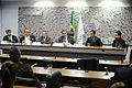 CDR - Comissão de Desenvolvimento Regional e Turismo (26651684376).jpg