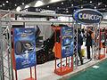 CES 2012 - Concept Enterprises (6764371641).jpg