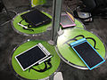 CES 2012 - Improv Electronics Boogie Board (6937706543).jpg