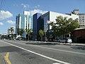CETRUS - Centro de Referência no Ensino do Diagnóstico por Imagem - panoramio.jpg