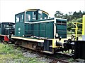 CFV3V Diesellocomotive SNCF Y6502 pic2.JPG