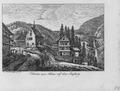 CH-NB-Schweizergegenden-18719-page035.tif