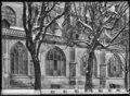 CH-NB - Bern, Münster, vue partielle extérieure - Collection Max van Berchem - EAD-6630.tif