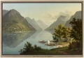 CH-NB - Luganersee - Collection Gugelmann - GS-GUGE-MORITZ-A-1.tif