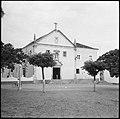 CH-NB - Portugiesisch-Westafrika, Luanda- Kloster - Annemarie Schwarzenbach - SLA-Schwarzenbach-A-5-26-088.jpg