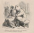CHAM - Le Monde illustré - 7 mars 1868 - 3.jpg