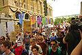 CHOGM 2011 protest gnangarra-98.jpg