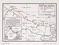 CIA-map-of-borders-of-Nepal-1965.jpg