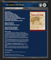 CIA - The World Factbook (20070217).png
