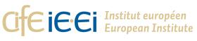 Image illustrative de l'article Institut européen·European Institute