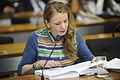 CMA - Comissão de Meio Ambiente, Defesa do Consumidor e Fiscalização e Controle (15580354460).jpg
