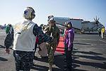 CNO visits sailors 131128-N-WL435-005.jpg