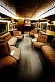 CN 1059 Lounge (5703392022).jpg