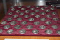 COINS ARGES COUNTY IMG 7642.JPG