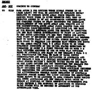COMINCH TO CINPAC 29 2110 JAN 1942