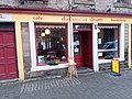 COVID-19 pandemic in Hawick at the Damascus Drum.jpg