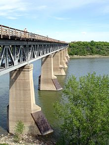 CPR Bridge.jpg