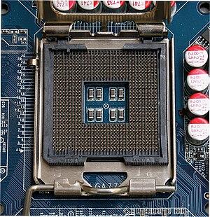 CPU Socket 775 T.jpg  মাদারবোর্ডের খুঁটিনাটির  সম্পূর্ণ বাংলা টিউটোরিয়াল  । না জানলেন তোঁ ভুল করলেন !