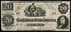 CSA-T47-USD 20-1862.jpg