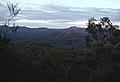 CSIRO ScienceImage 162 Dawn at the Warrumbungles.jpg