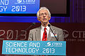 CTBT Science and Technology 2013 conference (17-21 June) (9066289363).jpg