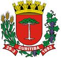 CURITIBA Brasão.PNG