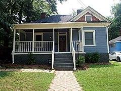 CV House3 2014 Atlanta, GA.jpg