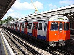 C Stock at Ladbroke Grove 1.jpg