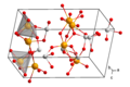 CaTeO3 crystal structure.png