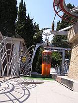 Cableway in Yalta 03.jpg