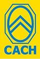 Cach logo.jpg