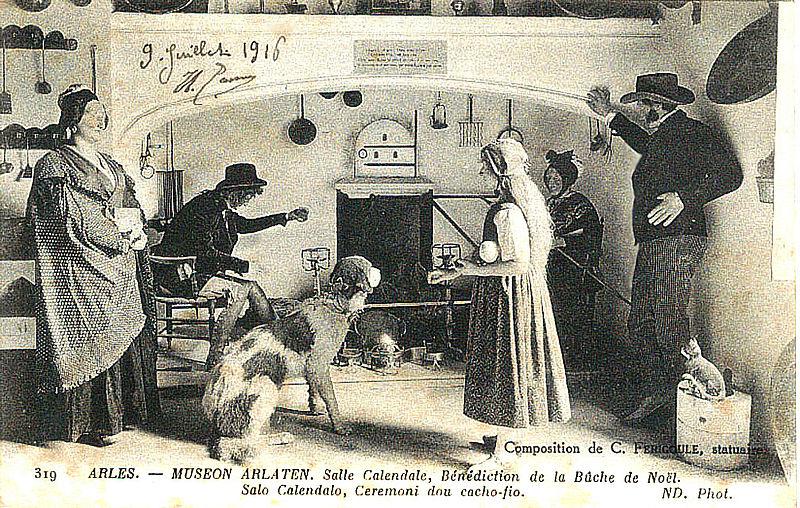 File:Cacho fio 1916.jpg