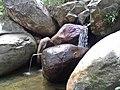 Cachoeira Rio Anil - panoramio (2).jpg