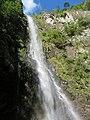 Cachoeira Triha do Rio do Boi.jpg
