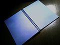 Caderno Sem Linhas.jpg