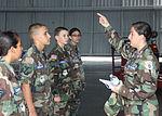 Cadet Commander Karina Hamilton, Florida Wing Civil Air Patrol.jpg