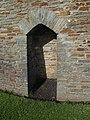 Caerphilly Castle 99.jpg