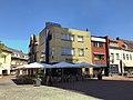 Café De Gruyter - Korenmarkt Weert (43912407352).jpg