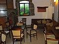 Cafe oasis - panoramio (5).jpg
