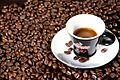 CaffeCarraro tazzina.jpg