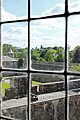 Cahir Castle, Castle St, Cahir (506807) (28662679745).jpg
