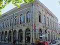 Cahors - Théâtre municipal place François-Mitterand -312.jpg