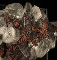 Calcite-Copper-227539.jpg