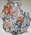 Calcite (Cumberland, England) 4.jpg