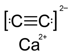 Calcium carbide formula.png